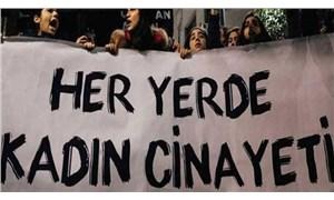 Metin Aygün isimli erkek, boşanma aşamasında olduğu Mediha Aygün'ü katledip, intihar etti!