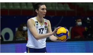 Naz Aydemir Akyol 'Tarihin En İyi 100 Oyuncusu' listesine seçildi