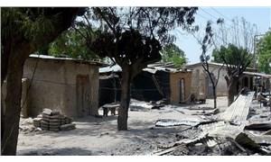 Nijerya'da silahlı saldırılar sonrası 618 okulda eğitime ara verildi
