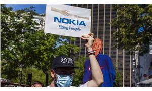 Nokia, maliyetleri düşürmek için 2 yıl içinde 10 bin çalışanını işten çıkaracak