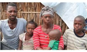 Rapor: Mozambik'te IŞİD bağlantılı cihatçılar çocukların başlarını kesiyor