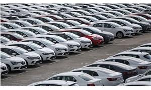 Resmi Gazete'de yayımlandı: Otomobil, taksitli satış kapsamına dahil edildi