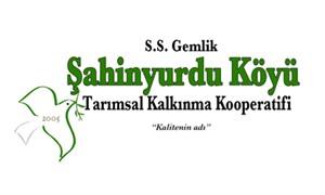 Şahinyurdu Köyü Tarımsal Kalkınma Kooperatifi: Doğal üretim yapıyoruz