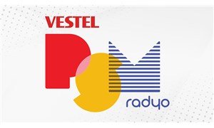 Zorlu PSM'nin yeni radyosu yayına başladı: Vestel PSM Radyo
