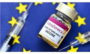 DSÖ, AstraZeneca aşısına ilişkin görüşünü açıkladı: Faydası risklerinden fazla, aşılama sürmeli