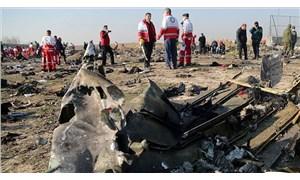İran, Ukrayna yolcu uçağının düşürülmesine ilişkin nihai raporunu yayınladı