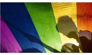 Japonya'da tarihi karar: Eşcinsel evliliğe izin verilmemesi 'anayasaya aykırıdır'