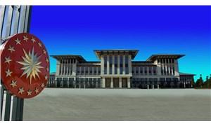 Saray'dan HDP'ye açılan kapatma davasına ilk yorum