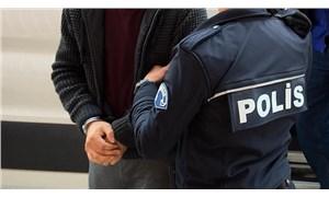 AA: Büyükşehirlerde bombalı eylem hazırlığında olduğu belirlenen 2 kişi yakalandı