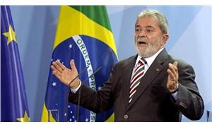 Brezilya'nın eski devlet başkanı Lula: Davet gelirse seçimlerde aday olurum