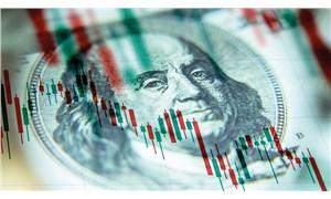 Dış borçta rekor kırıldı