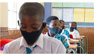 Koronavirüs: Afrika'da en fazla vakanın görüldüğü ülkeler hangileri?