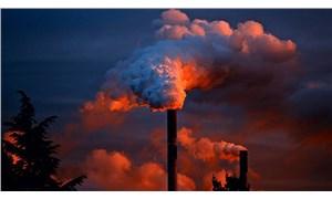 Rapor: 2020'de 43 ülke fosil yakıt kullanımını yasakladı