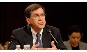 ABD Büyükelçisi Satterfield: S-400 krizinin çözümünün yolu, Türkiye'nin S-400'lere sahip olmamasından geçiyor