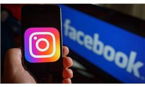 Facebook, çocuklar için Instagram kurmaya hazırlanıyor