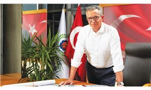 Gaziemir Belediye Başkanı Halil Arda: Ekonomik hedeflerimize ulaştık