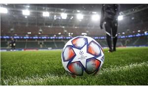 İstanbul'a doğru: Şampiyonlar Ligi'nde çeyrek final kuraları çekildi