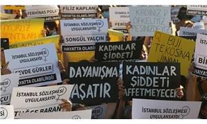 Dünya medyası, İstanbul Sözleşmesi kararını nasıl gördü?