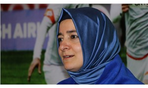 İstanbul Sözleşmesi'nden çekilen iktidardan yeni hamle: Ankara Sözleşmesi