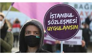 Nar Kadın Dayanışması: Bizi öldürmek isteyenlere karşı mücadelenin geri dönüşü yok