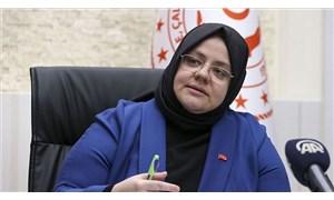 Türkiye İstanbul Sözleşmesi'nden çekildi, Bakan Selçuk'tan 'güçlü kadın' mesajı geldi!