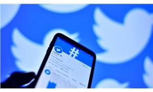 Twitter, Türkiye'de temsilci atayacak