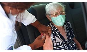 Zenginlerin aşıya erişimi daha kolay
