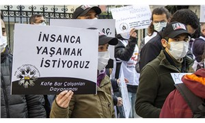 Erdoğan'ın hamlesi muhalefetin direnci