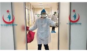 Koronavirüs verileri açıklandı: Günlük ölüm 100'ü aştı!