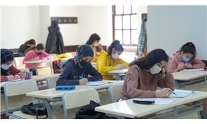 LGS'de MEB'in dil bilgisi çelişkisi