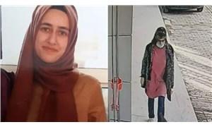 17 gündür kayıp olarak aranan Zülfi Nur Bakır'ın cansız bedeni bulundu