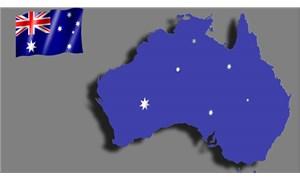 Avustralya'da Neo-Nazi grubu 'Sonnenkrieg Division' terör örgütü ilan edildi