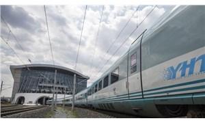 Beceriksizlik mi, rant mı? Yüksek hızlı tren projelerinde maliyetler rekor oranda arttı