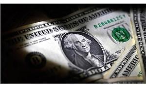 Dolarda son durum ne?
