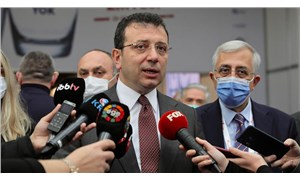 Ekrem İmamoğlu: Gezi Parkı için davamızı başlatıyorum