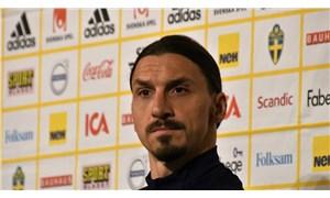 İbrahimovic: Uzun yıllar futbol oynamayı düşünüyorum
