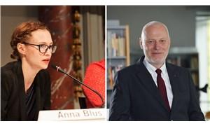 İstanbul Sözleşmesi kararına Avrupa'dan tepkiler sürüyor