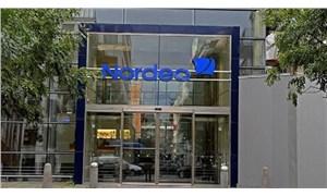 İsveç bankası Nordea: Erdoğan Merkez Bankası'nı yönettiği sürece TL'ye yatırım yapmayacağız
