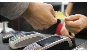 İTO açıkladı: 22 sektörün 19'unda kartlı harcamalar arttı