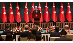 Kulis: Kabine revizyonu çarşambaya kadar açıklanacak