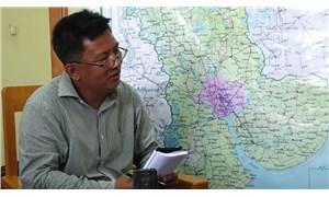 Myanmar'da kaçırılan BBC muhabiri serbest bırakıldı