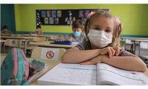 Sinop'ta koronavirüs vakaları görülen bir okulda eğitime ara verildi