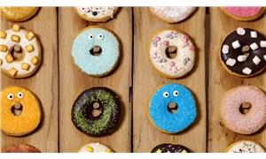 ABD'nin ünlü tatlıcısı, aşı olanlara ücretsiz donut veriyor