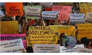 Kulis: İstanbul Sözleşmesi'nden çekilme kararı aylar önce alındı