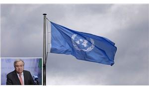 BM: Asyalılara yönelik şiddetten fazlasıyla endişe duyuyoruz