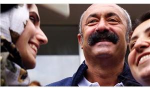 Dersim Belediyesi Başkanı Maçoğlu: Ortalama işçi maaşını 8 bin lira yaptık, keşke herkesi üzerine çıkarsak