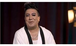 Ermenilere açıkça hakaret eden Murat Övüç, 'suçsuz' bulundu