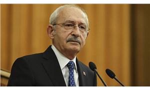 Kılıçdaroğlu'ndan İstanbul Sözleşmesi tepkisi: 42 milyon kadına ihanet edeni artık biliyoruz