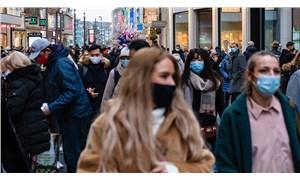 Koronavirüs: Tedbirlerinin bir kez daha uzatıldığı Almanya, hangi önlemleri uyguluyor?