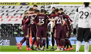 Premier Lig Seyir Defteri: Craven Cottage, yenilgi zamanları…